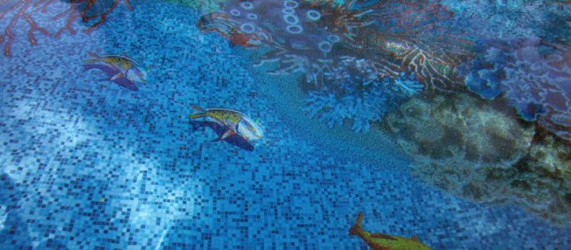 piscinas-personalizadas-kolorines