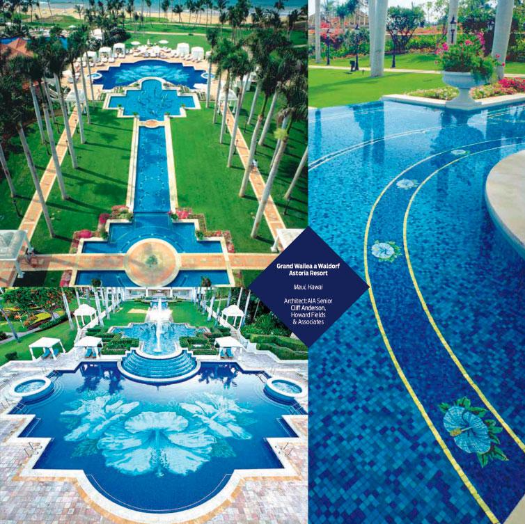 Imagen de proyectos de piscina