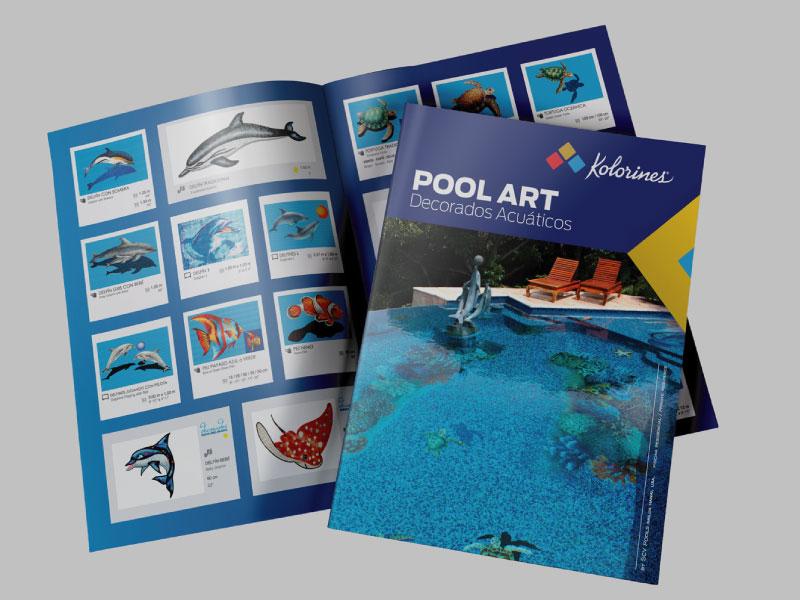 pool-art-decorados-acuaticos