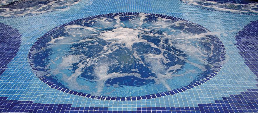 AKUA-Gallery_KOL-v50Acapulco-Cancun