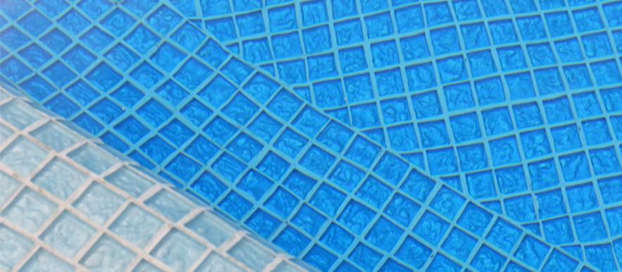 HFormat_LUMINA-Gallery_KOL_v25Maya-Blue-C
