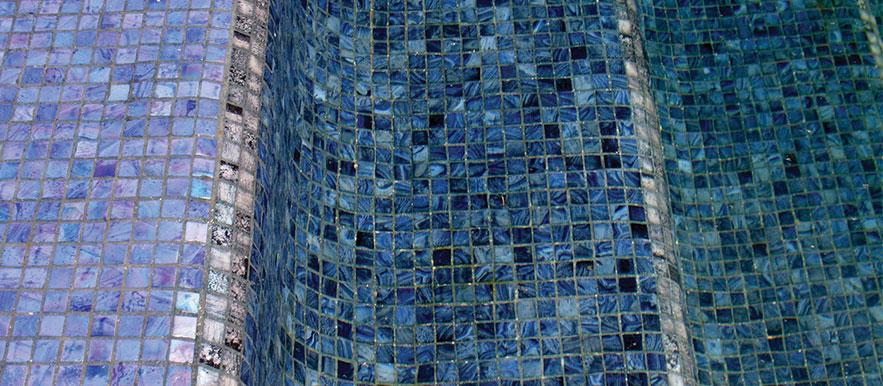 HFormat_MURANO-Gallery-KOL_v20-Infinity