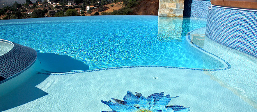 POOL-ARTGallery-KOL_Dalia-Flower-POOL-ART