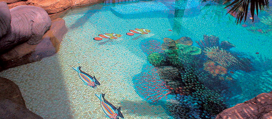 POOL-ARTGallery-KOL_ParrotFish4-POOL-ART
